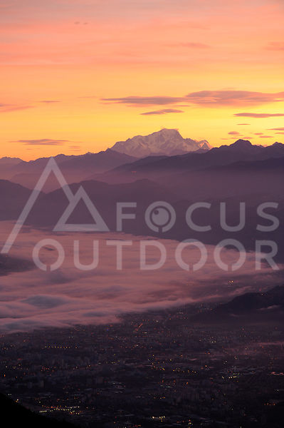 grenoblemtblanc-HD_focus-outdoor-0001