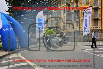 FinishSanremo_00019