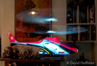 IMG_20120710_150229 model helicopter, radio control, remote, drone, indoors, flight, flying, toy