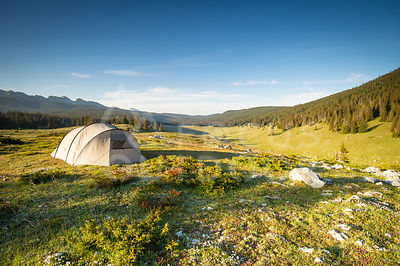 bivouac-darbounouse-HD_FOCUS-OUTDOOR-0011