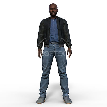 cg-darius-contemporary-jacket-neostock-2