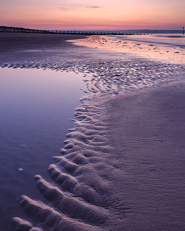 Soft_glow_on_sand_-_Dawlish_Warrren