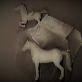 bleached-ghost-horse-v2
