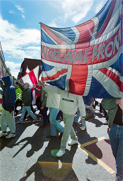 01040701-33b National Front March