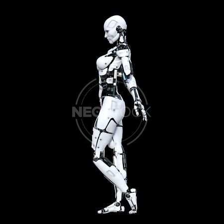 cg-body-pack-female-android-neostock-5