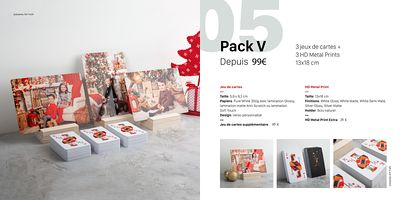Xmas-Packs-Floricolor-2020-FR-2-8