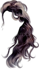 wistful-digital-hair-neostock-6