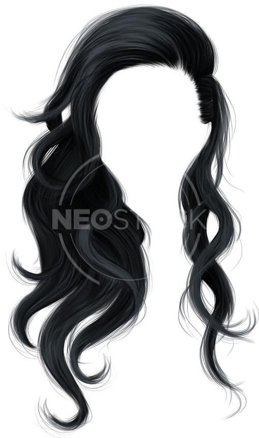 jasmine-digital-hair-neostock-3