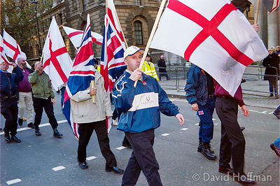 00111201-14 National Front March