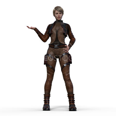 8-CG-female-galactic-adventure-bodyswap-neostock