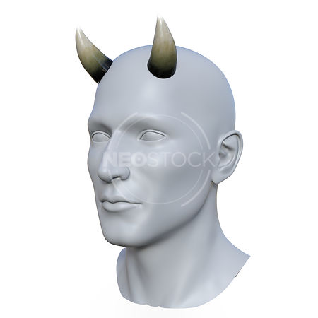 Devil_Horns_-_Three-Quarter