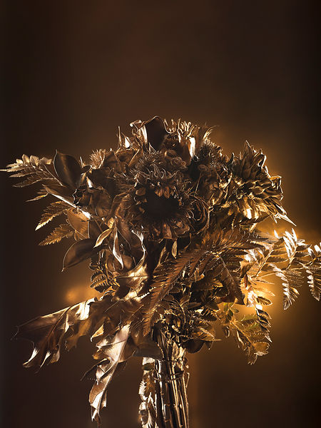 FLOWERS-GOLD-067