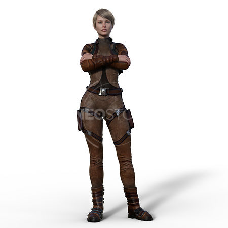 5-CG-female-galactic-adventure-bodyswap-neostock