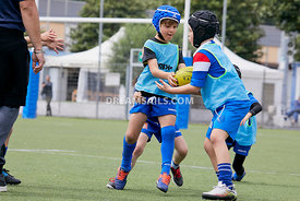 SLV-Rugby-030