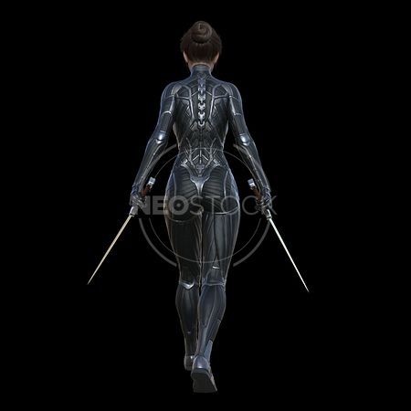 cg-body-pack-female-exo-suit-neostock-14