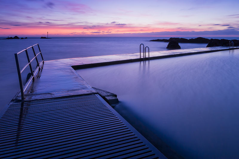 Bude_swimming_pool_copie