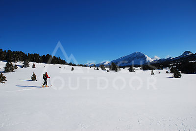 queyrie_hiver-HD_focus-outdoor-0001