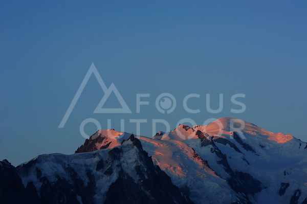 montblanc-cheserys-HD_focus-outdoor-0001