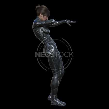 cg-body-pack-female-exo-suit-neostock-35