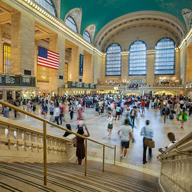 Inside_the_Grand_Central_Terminal_New_York_City-3737