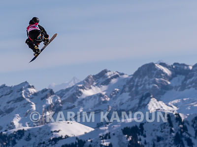 Freestyle_Snowboard_Big_Air_-_Winter_sports