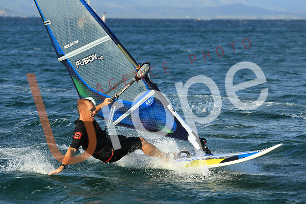 PHOTOS DE WINDSURF