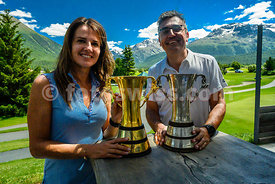 505-fotoswiss-Golf-50th-Engadine-Gold-Cup-Samedan