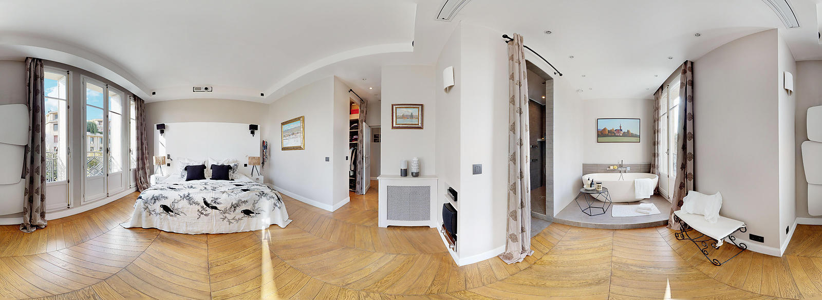 Appartement-Paris16-NF-10042019_193615_copie