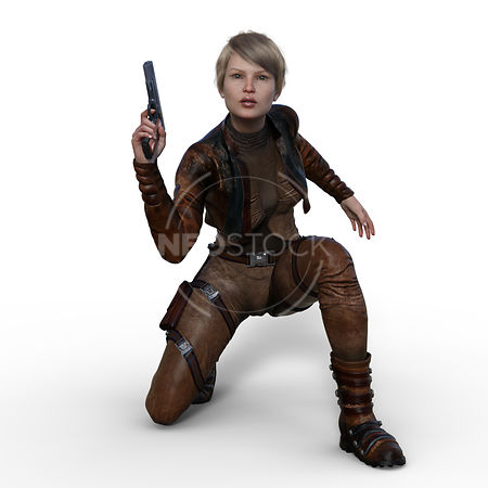 20-CG-female-galactic-adventure-bodyswap-neostock