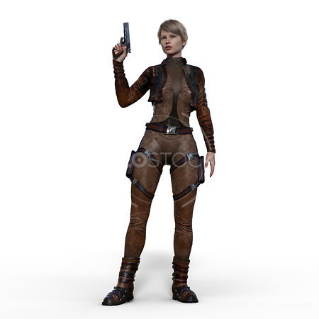 17-CG-female-galactic-adventure-bodyswap-neostock