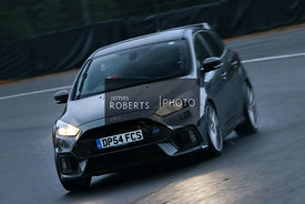 Ford_Focus_RS-003