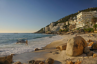 Clifton_Second_Beach_copy