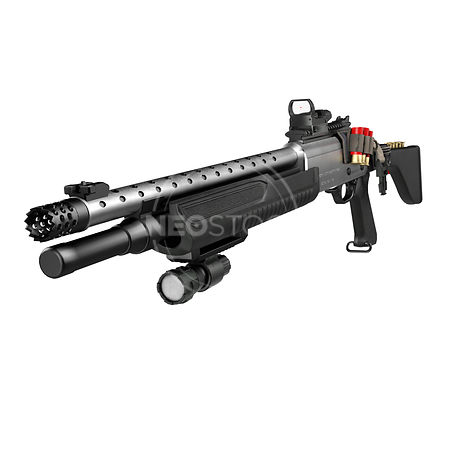 Tactical_Shotgun_-_10