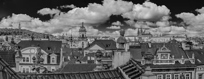 prague_rooftops_1_bw