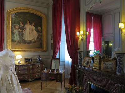 Interieur-Chateau-cheverny_Mir-Photo-ADT41_(7)