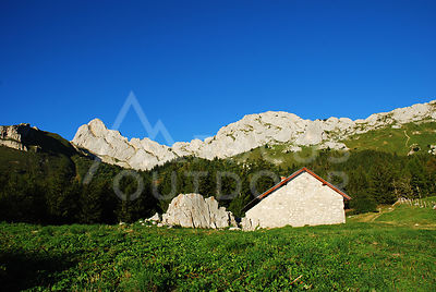 cabanederoybon-HD_focus-outdoor-0002