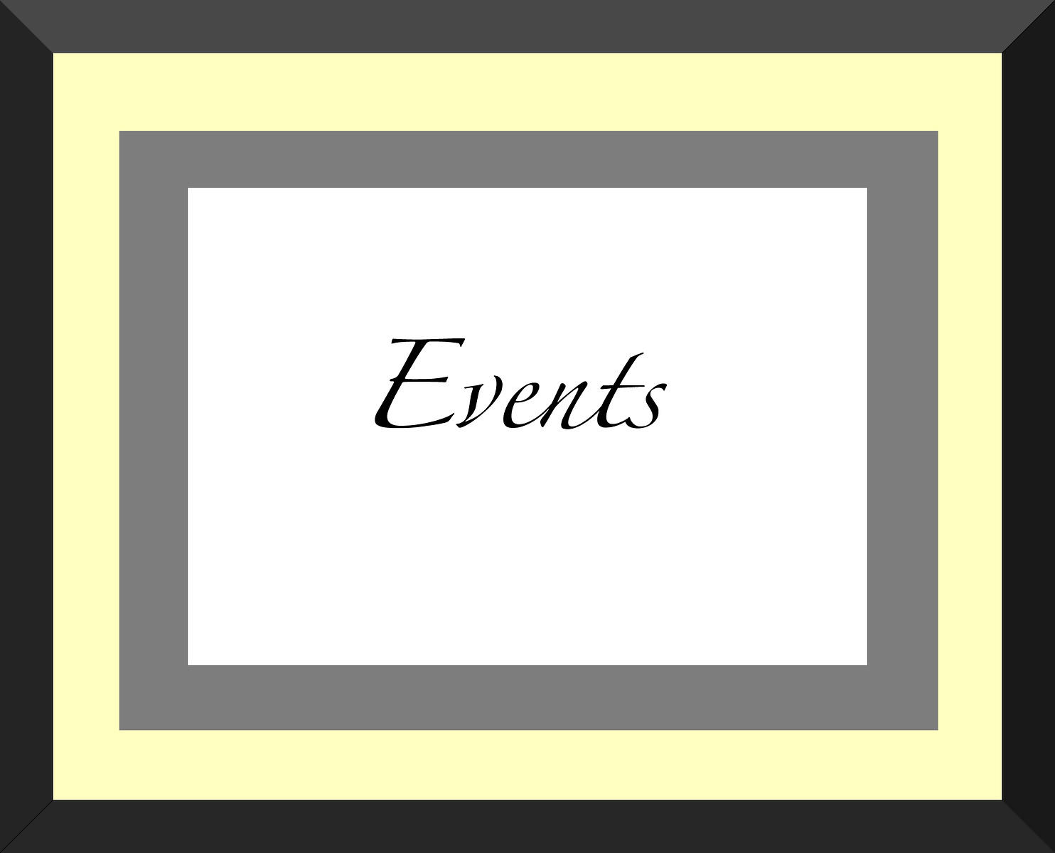 Home_Page_Events