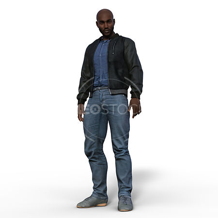 cg-darius-contemporary-jacket-neostock-4