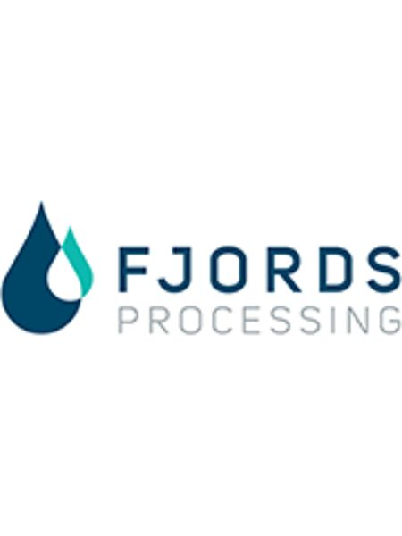 Fjords_Processing