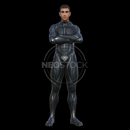 cg-body-pack-male-exo-suit-neostock-3