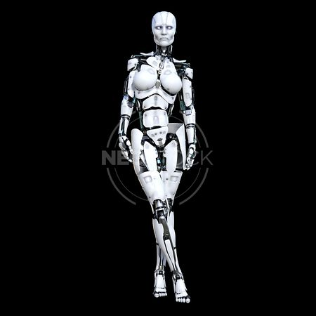 cg-body-pack-female-android-neostock-25