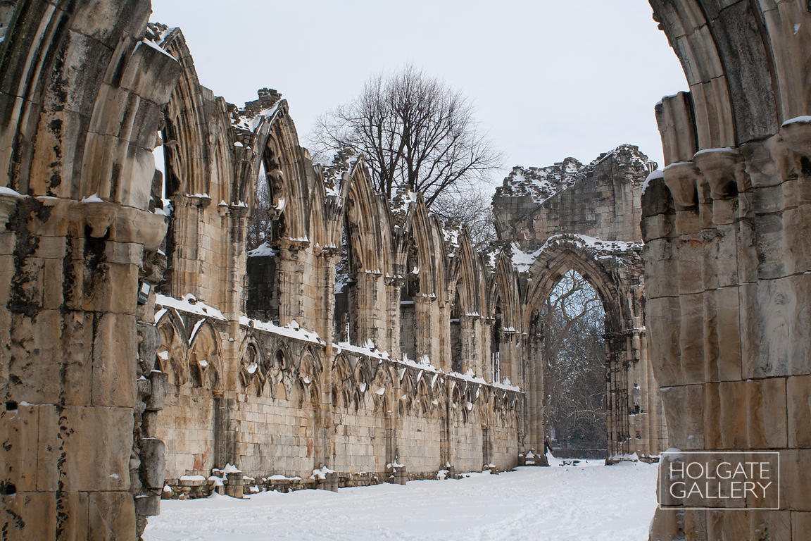 York_snow_(53_of_93)