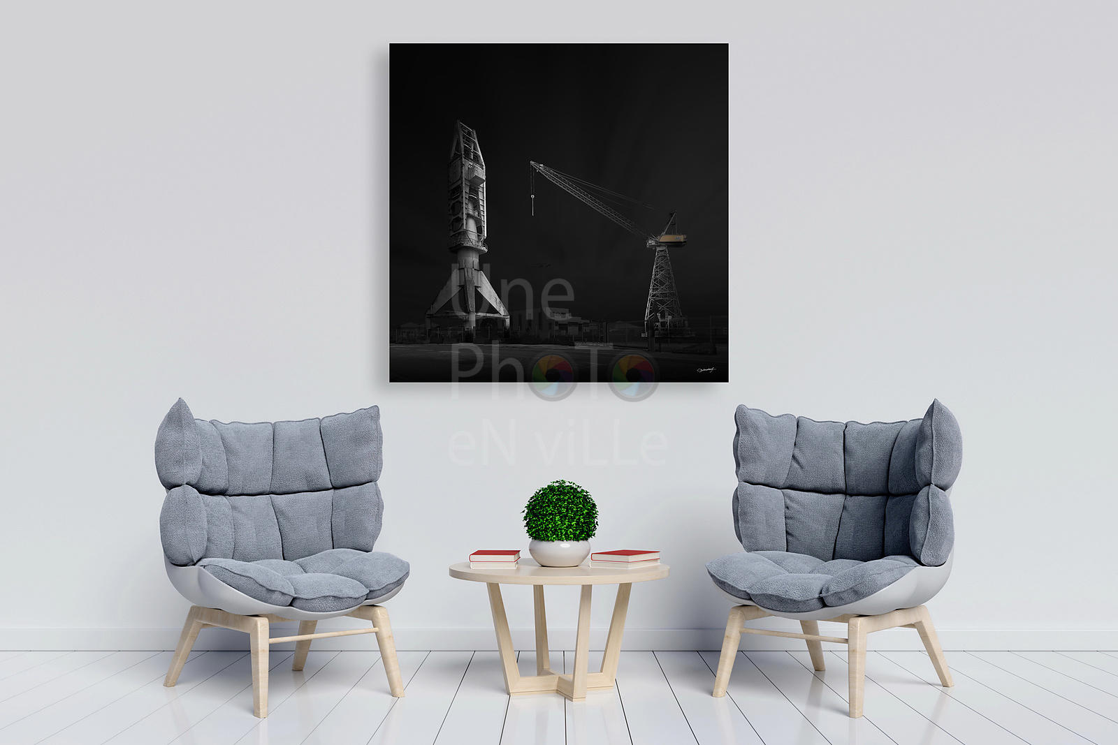Grues_de_Saint-Nazaire-Une_photo_en_ville-Showroom-Fineart-Photography-267