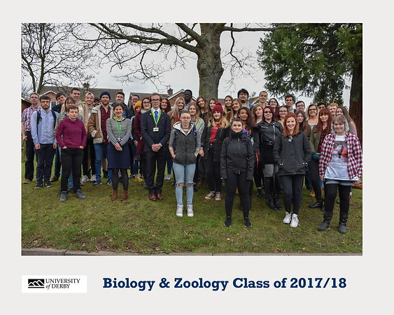 biology_and_zoology_outside