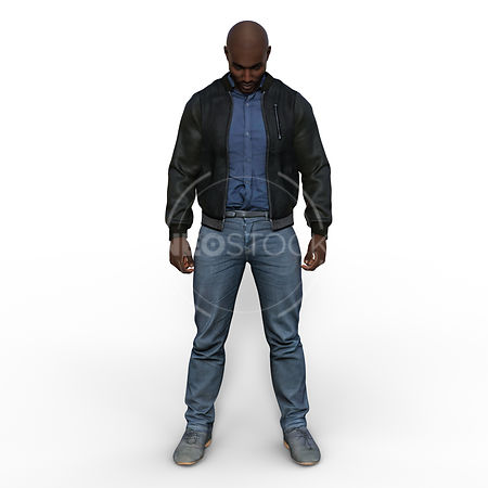 cg-darius-contemporary-jacket-neostock-7