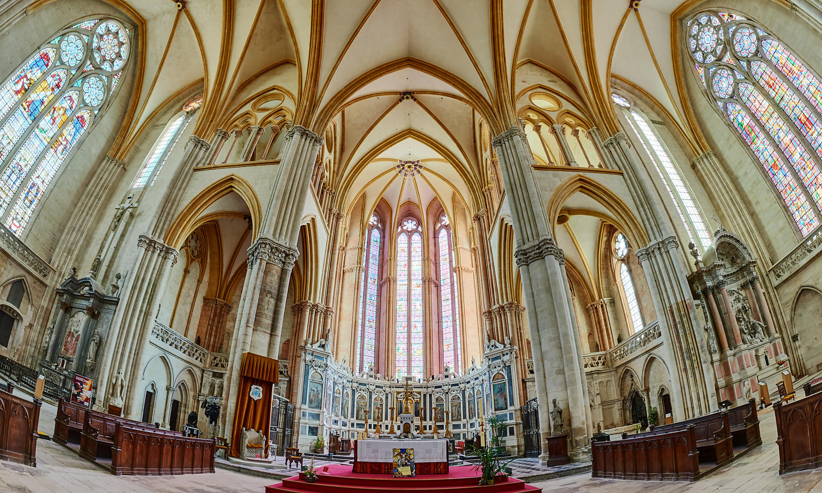 toul-cathedrale_fisheye