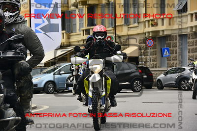 FinishSanremo_00045