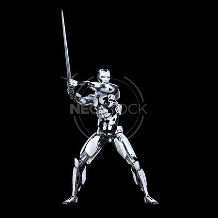 cg-body-pack-male-android-neostock-44