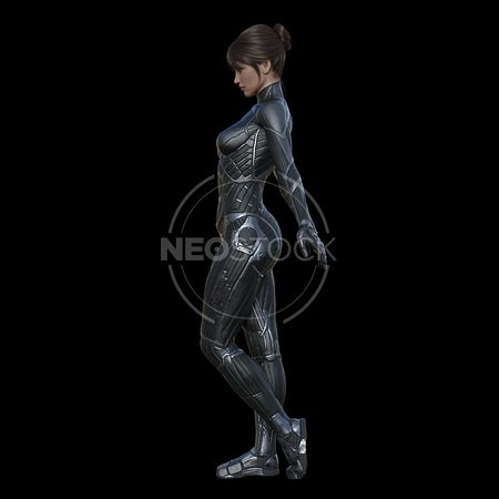 cg-body-pack-female-exo-suit-neostock-5