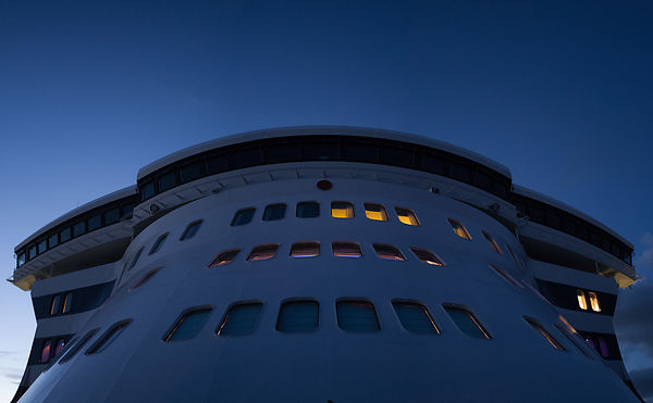 photo-transatlantique-cunard-queen-mary-2--2